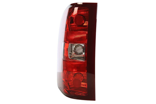 Tail Light Assembly - Part # KAPCV50057A1L