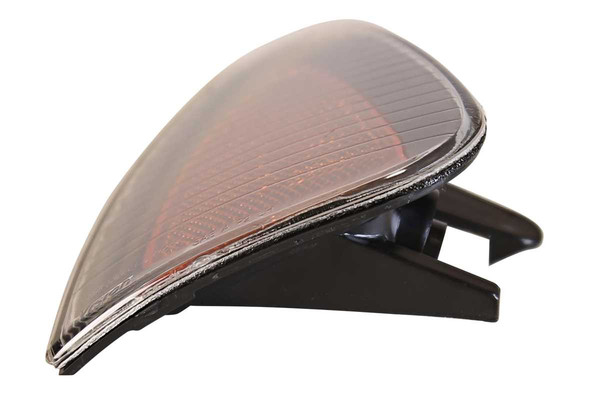 Side Marker Light Assembly - Part # KAPDG20083A1L
