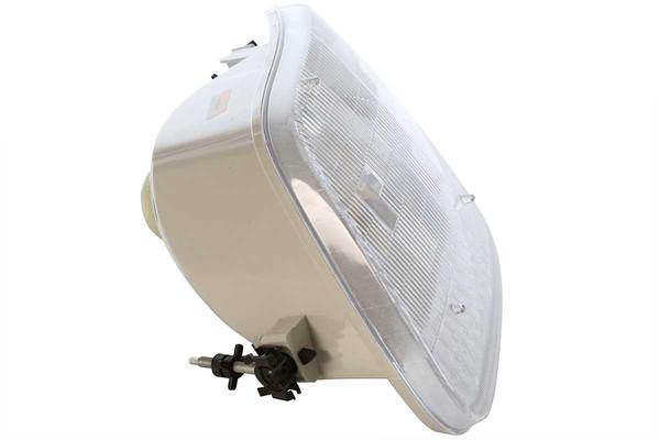 Headlight Assembly - Part # KAPFD10081A1L