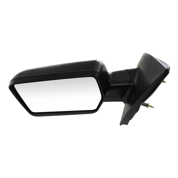 Driver Left Power Side View Mirror - Part # KAPFO1320233