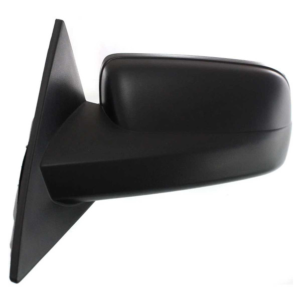 Driver Left Power Side View Mirror - Part # KAPFO1320243