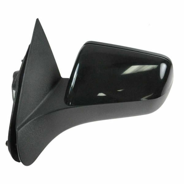 Driver Left Power Side View Mirror - Part # KAPFO1320318