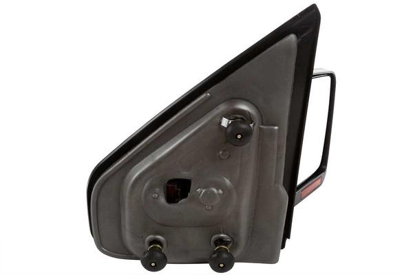 Power Heated LED Signal Side View Mirror Pair - Part # KAPFO1320349PR