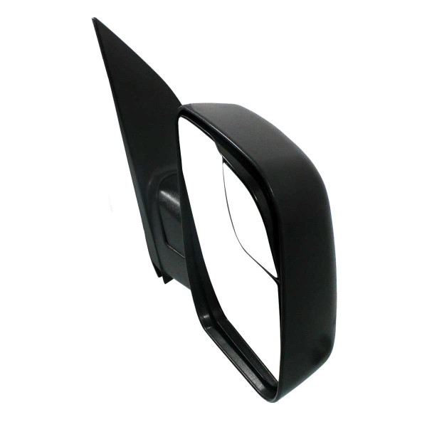 Power Side View Mirror Pair - Part # KAPFO1320396PR