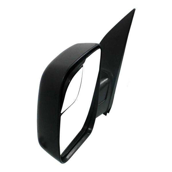 Driver Left Power Side View Mirror - Part # KAPFO1320396