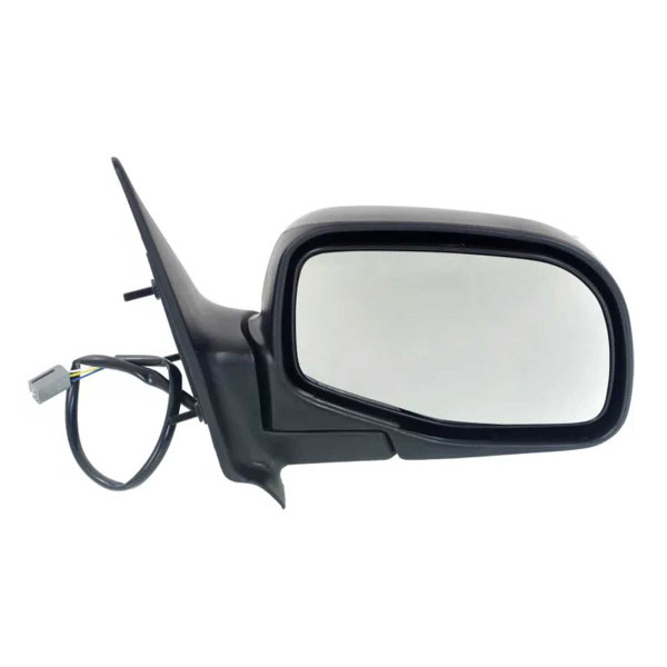 Passenger Right Power Side View Mirror - Part # KAPFO1321206