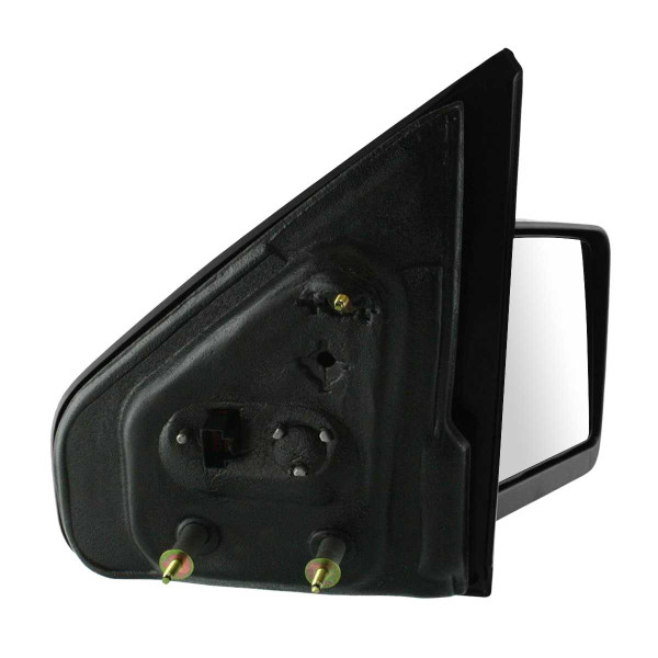 Passenger Right Power Side View Mirror - Part # KAPFO1321233