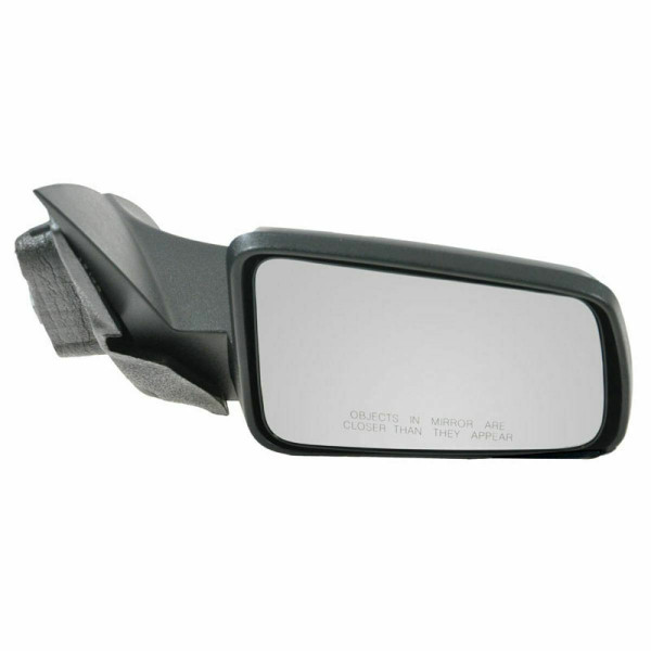 Passenger Right Power Side View Mirror - Part # KAPFO1321318