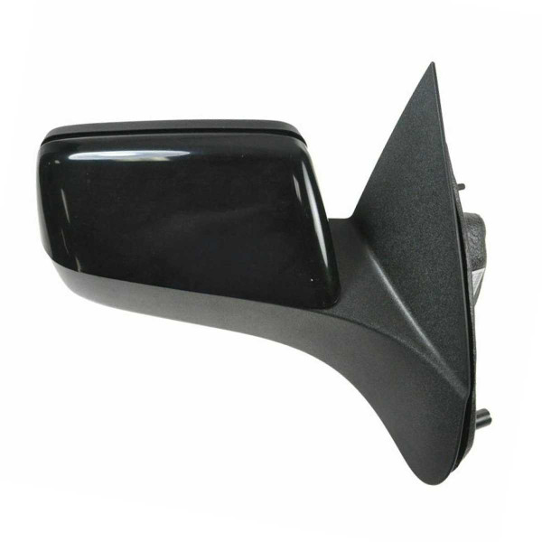 Passenger Right Power Side View Mirror - Part # KAPFO1321318
