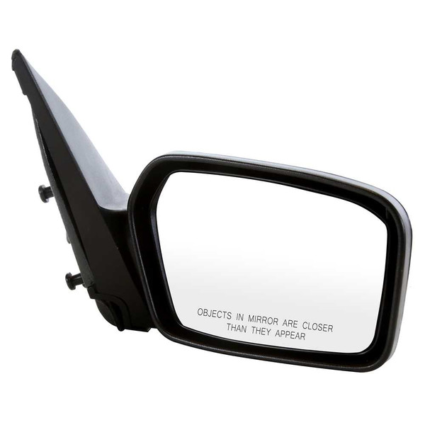 Side View Mirror - Part # KAPFO1321322