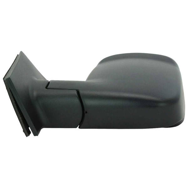 Manual Side View Mirror Pair - Part # KAPGM1320284PR