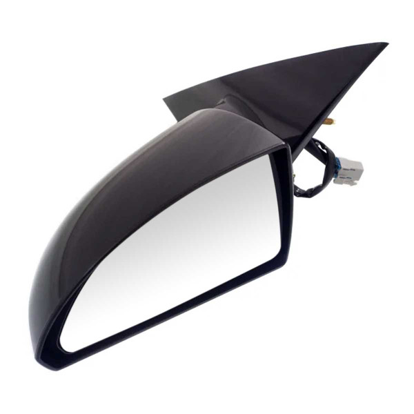 Power Side View Mirror Pair - Part # KAPGM1320306PR