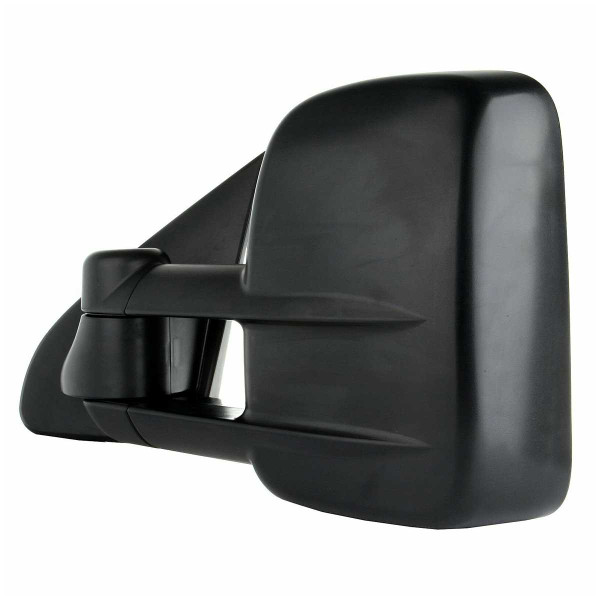Power Heated Towing Side View Mirror Pair - Part # KAPGM1320407PR