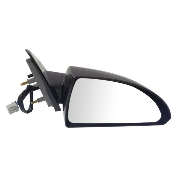 Passenger Right Power Side View Mirror - Part # KAPGM1321306