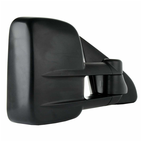 Passenger Right Power Heated Towing Side View Mirror - Part # KAPGM1321407