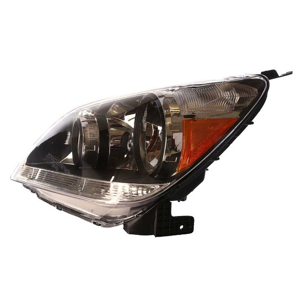 Headlight Assembly - Part # KAPHD10096A1L
