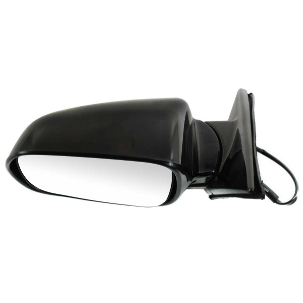 Power Side View Mirror Pair - Part # KAPHO1320125PR