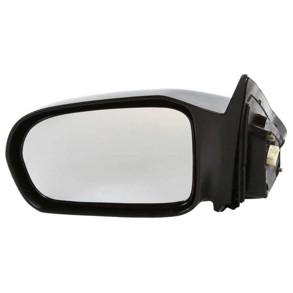 Driver Left Power Side View Mirror - Part # KAPHO1320138