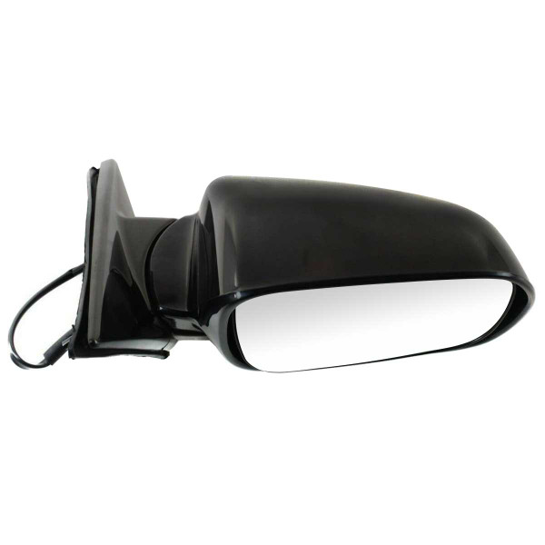 Passenger Right Power Side View Mirror - Part # KAPHO1321125