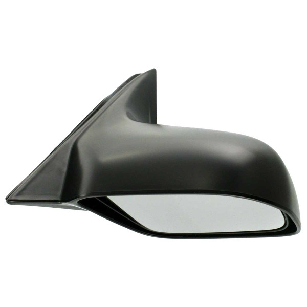Power Side View Mirror - Part # KAPHO1321138