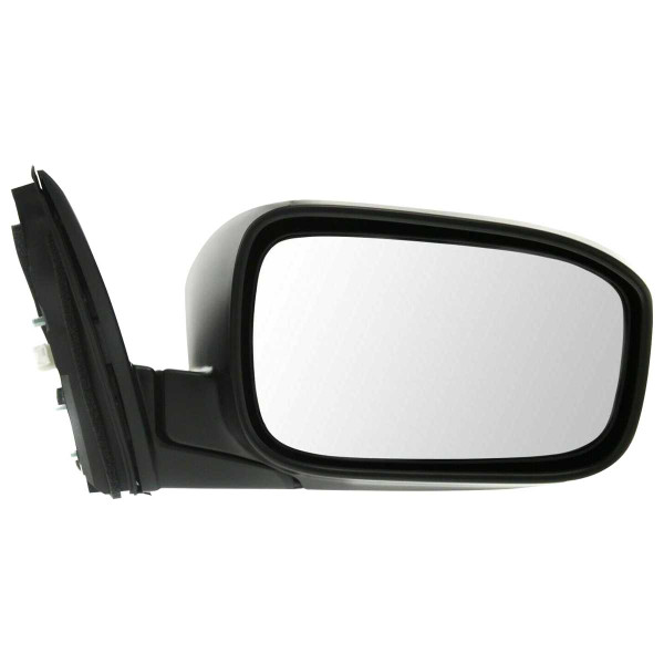 Passenger Right Power Side View Mirror - Part # KAPHO1321152