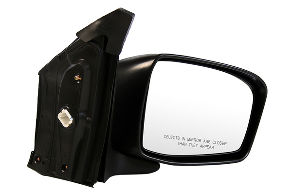 Power Side View Mirror Heated - Part # KAPHO1321155
