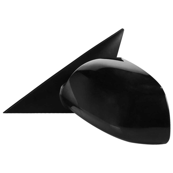 Power Side View Mirror - Part # KAPHY1320149