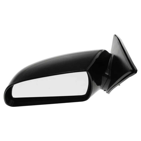 Driver Left Power Heated Side View Mirror - Part # KAPHY1320149