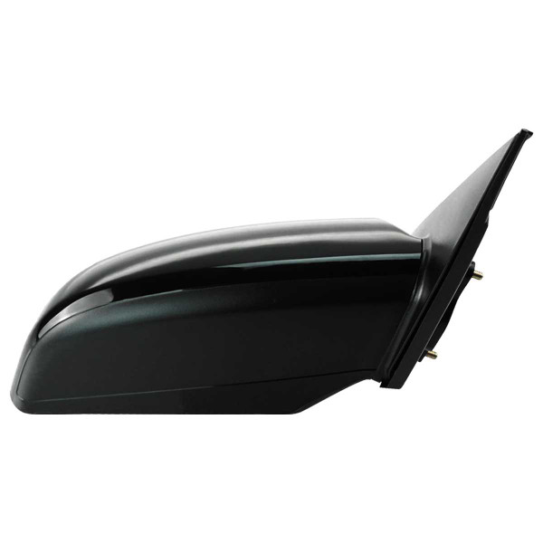 Passenger Right Power Heated Side View Mirror - Part # KAPHY1321149