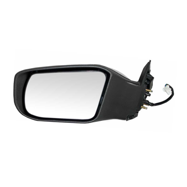 Driver Left Power Side View Mirror - Part # KAPNI1320223
