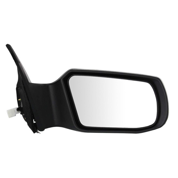 Passenger Right Power Side View Mirror - Part # KAPNI1321163