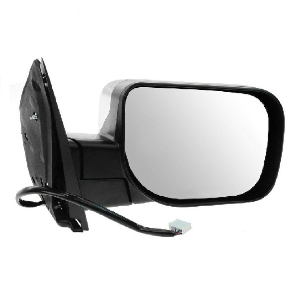 Side View Mirror - Part # KAPNI1321214