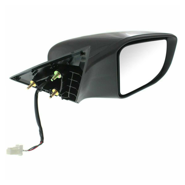 Passenger Right Power Side View Mirror - Part # KAPNI1321223