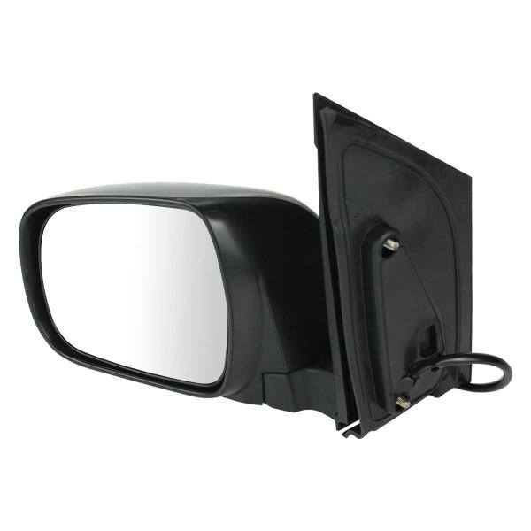 Power Side View Mirror Pair - Part # KAPTO1320201PR