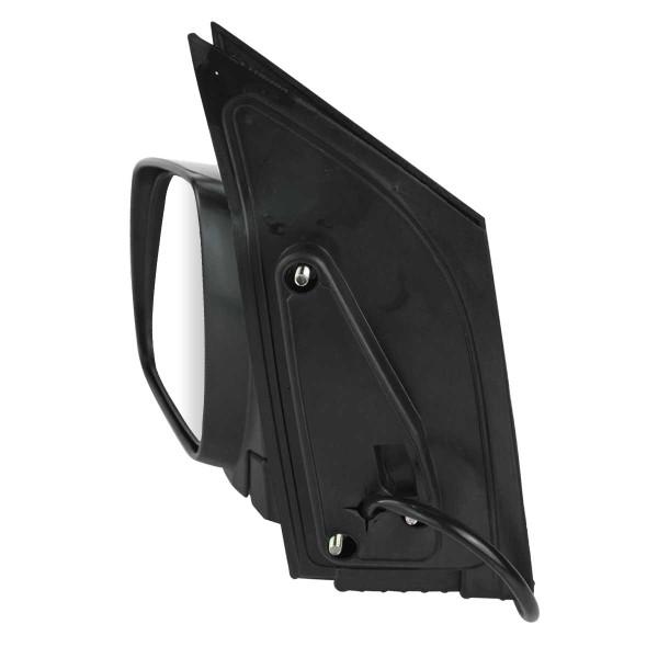 Power Side View Mirror Manual Folding - Part # KAPTO1320201
