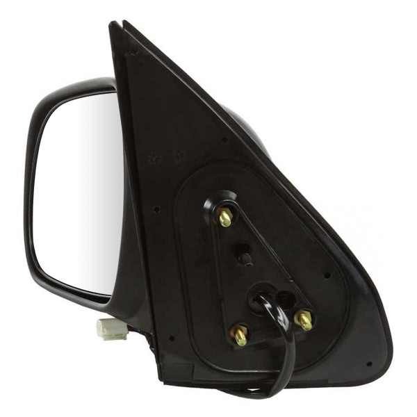 Driver Left Power Side View Mirror - Part # KAPTO1320203