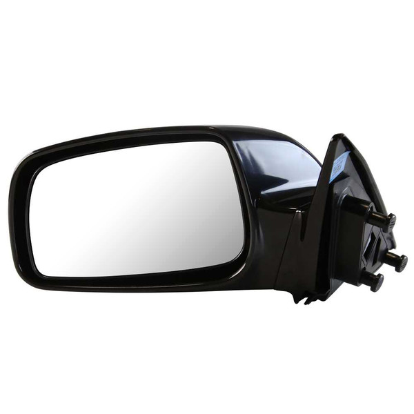 Power Side View Mirror Heated - Part # KAPTO1320239