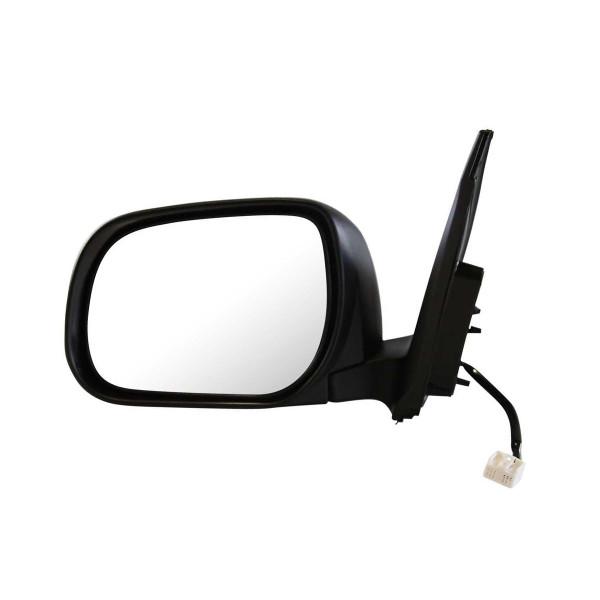 Power Side View Mirror - Part # KAPTO1320264