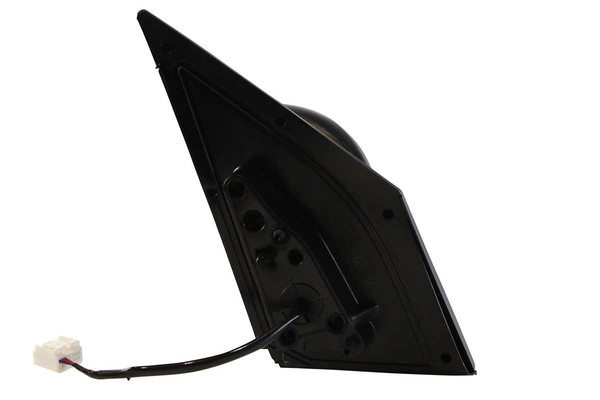 Power Side View Mirror - Part # KAPTO1320264