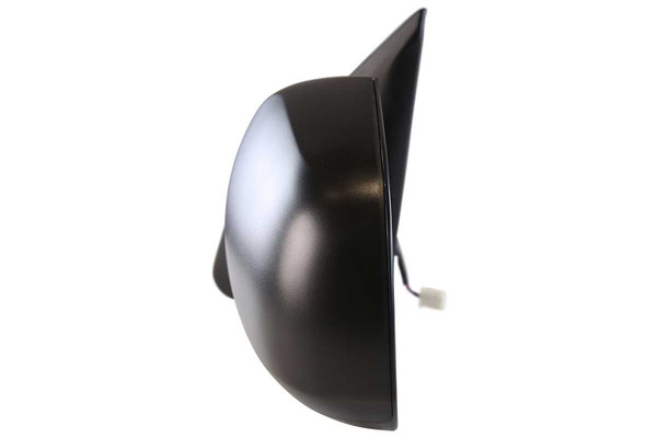 Power Side View Mirror - Part # KAPTO1320282