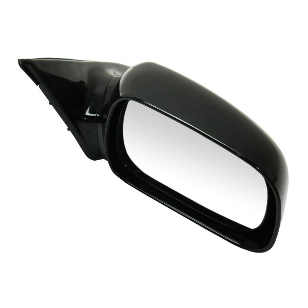 Passenger Right Power Side View Mirror - Part # KAPTO1321167