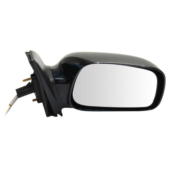 Passenger Right Power Side View Mirror - Part # KAPTO1321178