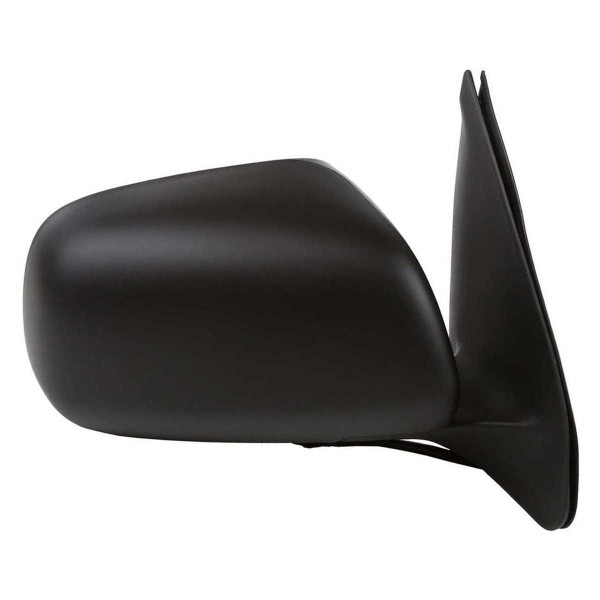 Passenger Right Power Side View Mirror - Part # KAPTO1321203