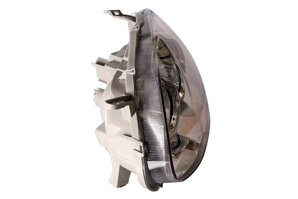 Headlight Assembly - Part # KAPTY10090D1L