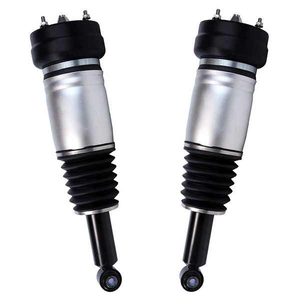 Air Spring Strut Pair - Part # KAS217J29RPR