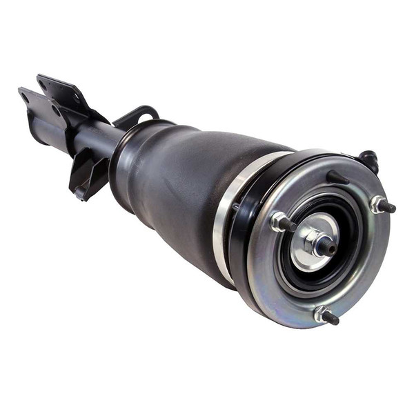 Front Right Air Strut - Part # KAS250BW17FR