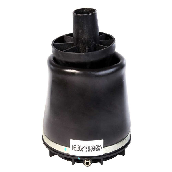 Rear Left Air Spring Bag - Part # KAS508G17RL