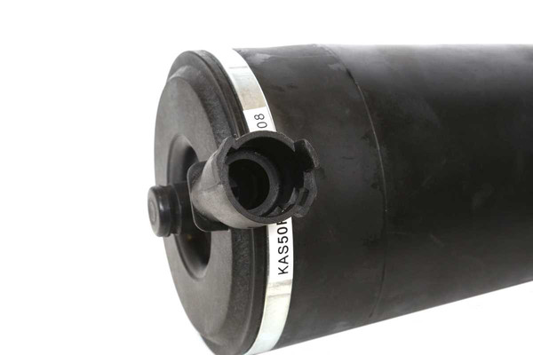 Rear Air Shock and Air Suspension Compressor - Part # KAS50F17RK