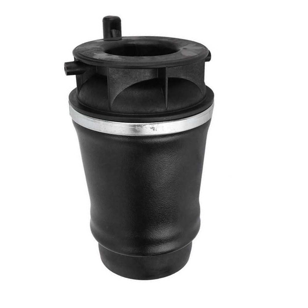 Rear Air Suspension Spring Bag for 03-06 Ford Expedition 03-06 Lincoln Navigator - Part # KAS70F17R