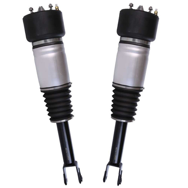 Air Spring Strut Pair - Part # KASAS2712PR